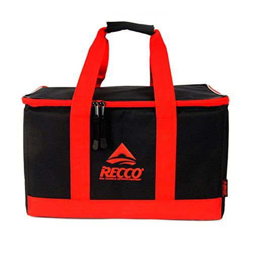 Bike Camping Bags 3WAY BBQ Storage Grilled Sea Boss  Auto Camping Bag  Camping Products *** Check out this great product.