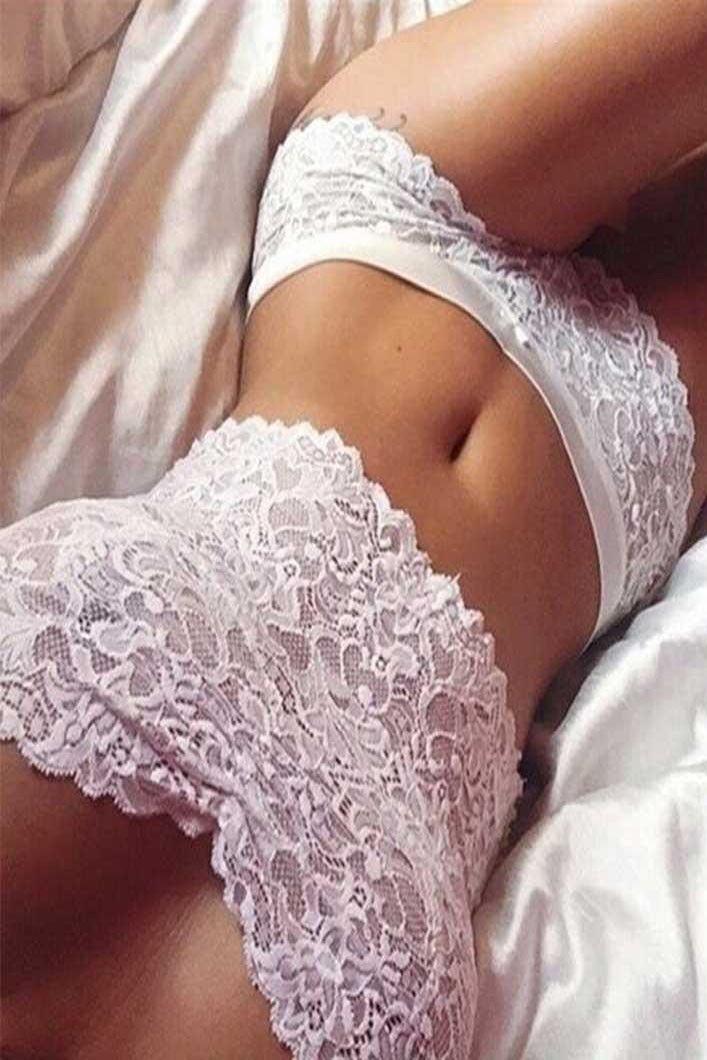 1000 Ideas About Wedding Lingerie On Pinterest  Bridal -2880