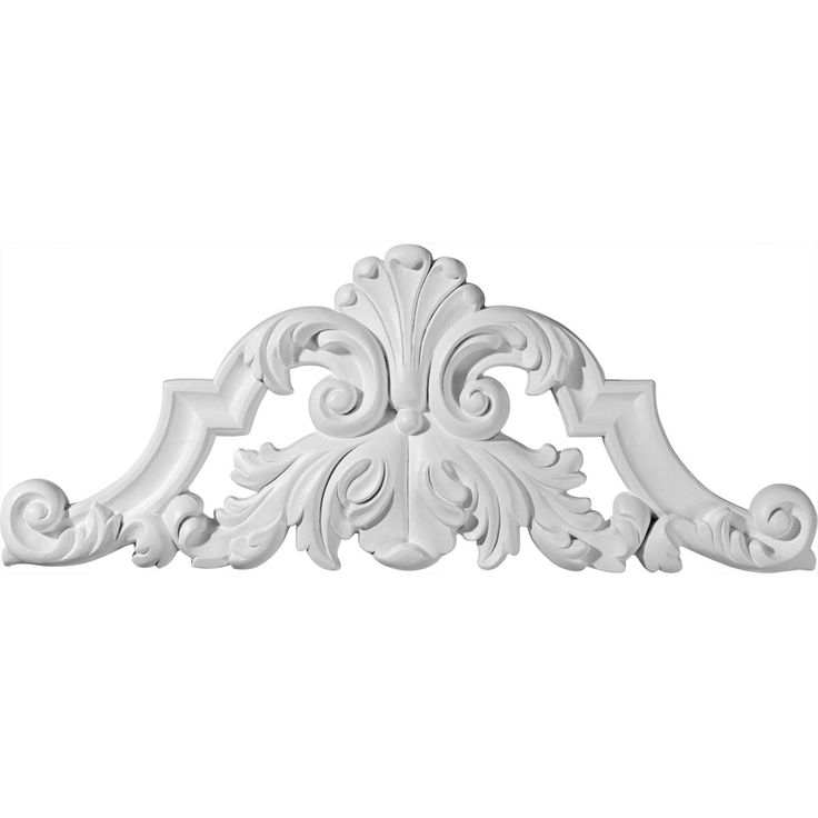 151 best molding and trim images on Pinterest | Fireplace mantels ...