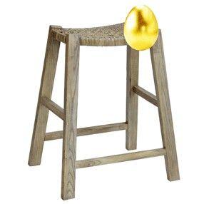 Bell Barstool
