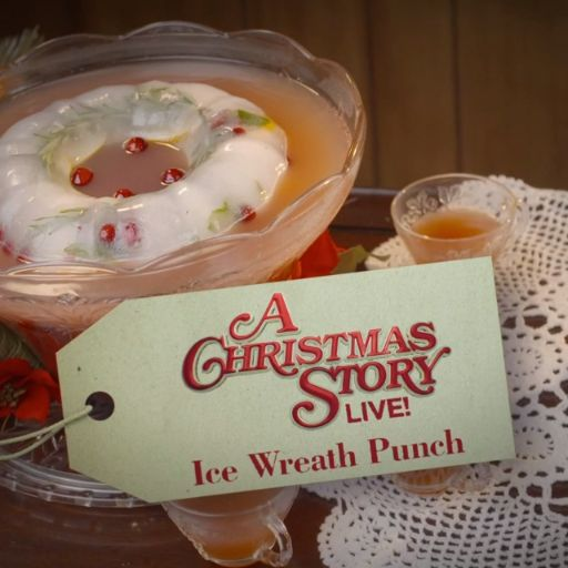 4711 Best Christmas Images On Pinterest Christmas Things