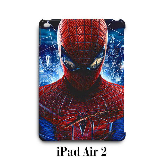 Spiderman iPad Air 2 Case Cover