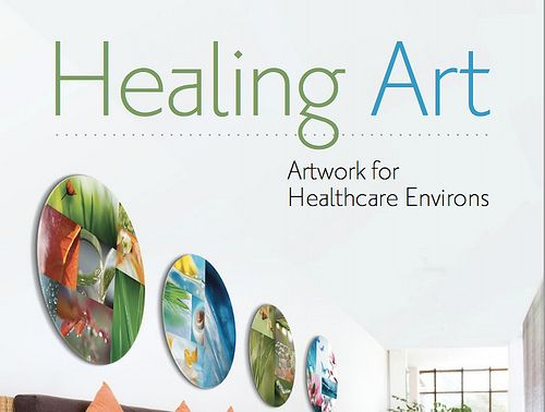 17 best images about healthcare design on pinterest for Contract decor international inc