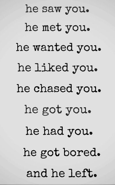 Dating Quotes Fair 181 Best Dating Quotes Images On Pinterest  Inspiring Quotes