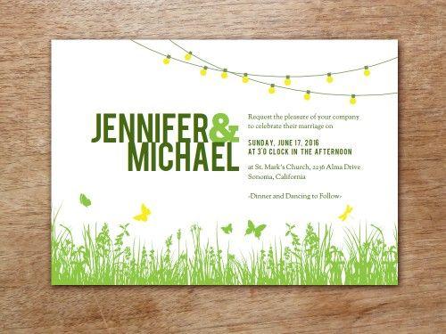 112 besten Hochzeit Bilder auf Pinterest