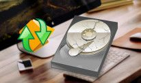 The Best Data Recovery Software for Mac to Find Lost Data & Files