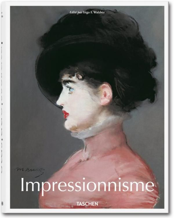 """""""Voici l'ouvrage incontournable sur Monet: tout ce qui a été publié avant ou après paraîtra par comparaison bien moins important […] C'est la seule publication facilement accessible qui propose une vision complète de l'œuvre de Monet — autant dire qu'elle fait autorité."""" — The Good Book Guide, Londres À part Turner, aucun artiste n'a comme Claude Monet (1840-1926) autant travaillé à capturer la lumière sur la toile. De tous les impressionnistes, celui dont Cézanne disait qu'il n'était «…"""