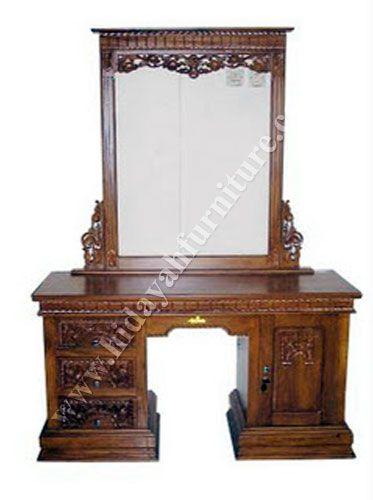 Tolet Majapahit | Hidayah Furniture
