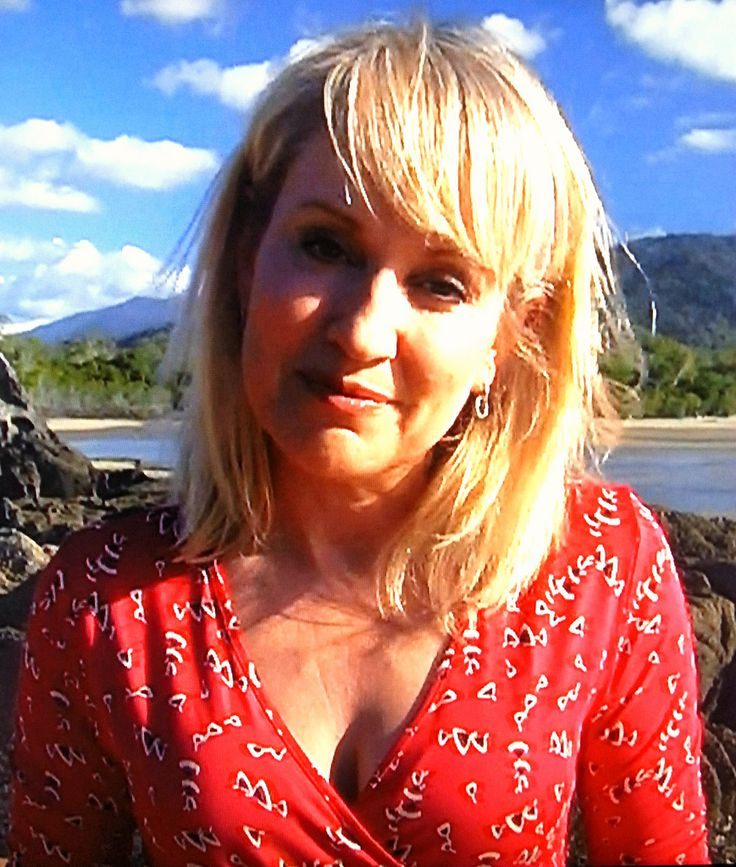 Nicki Chapman Google Search Escape To The Country