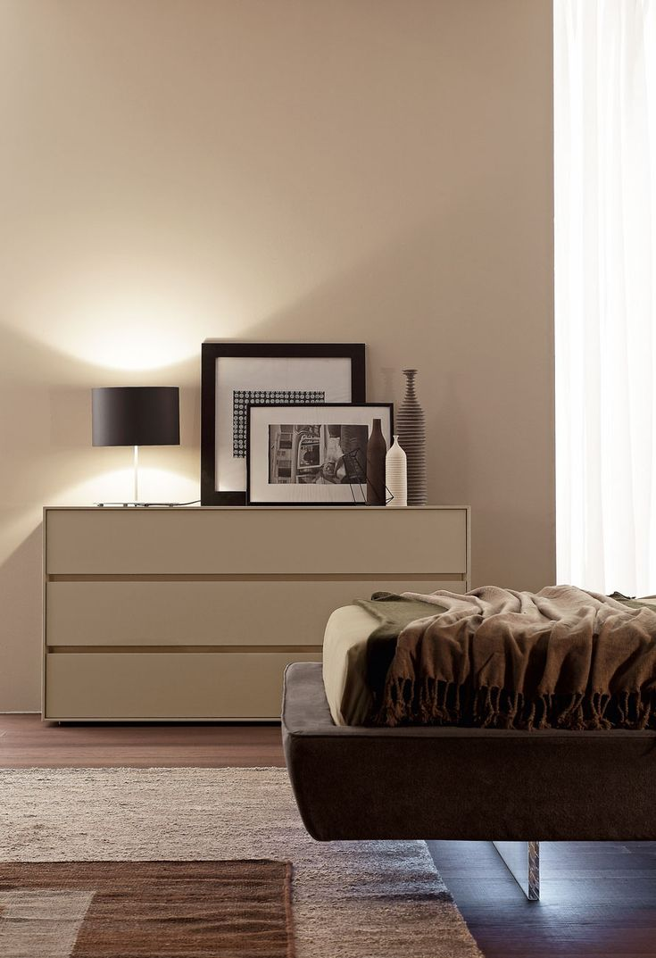84 best beautiful bedrooms images on pinterest beautiful box dresser by presotto italia design