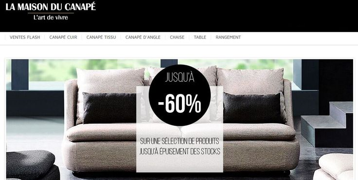 1000 ideias sobre fauteuil pas cher no pinterest pouf design meuble en pa - Site mobilier design pas cher ...
