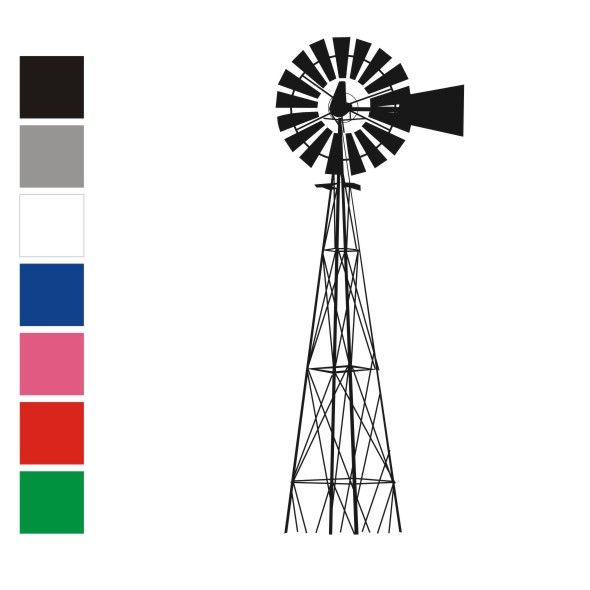 Line Drawing Windmill : Best images about handwerk idees on pinterest