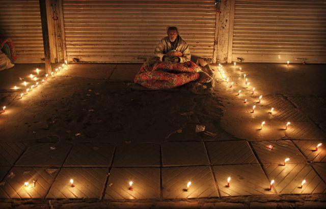 Diwali-08.jpg