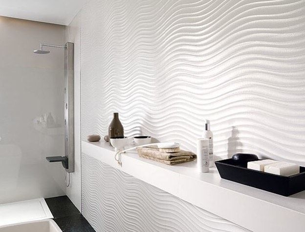 Feature Wall Tile Wall And Floor Tiles Wall Tiles Feature Wall