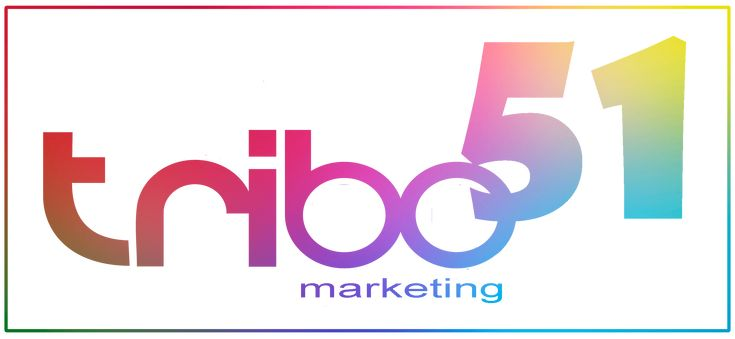 Tribo 51 | SEO & Marketing Digital