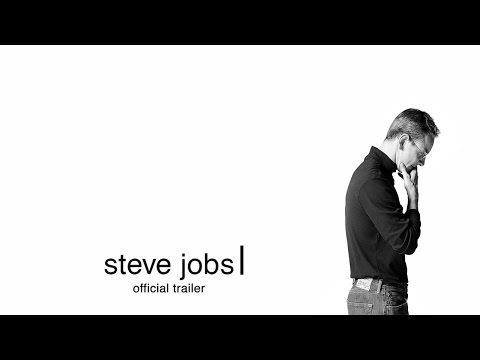 Steve Jobs movie review: 'An injustice has been done' - News - Macworld UK