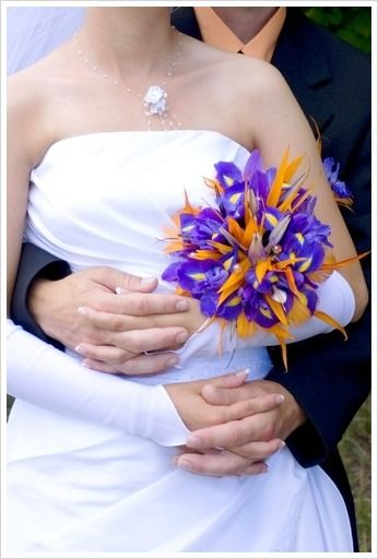 Google Image Result for http://www.flower-arrangement-advisor.com/images/iris_wedding_bouquet_3.jpg