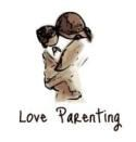 Continuum Parenting and Attachment Parenting – What's The Difference? (And What Is Love Parenting Really All About?) | Love Parenting