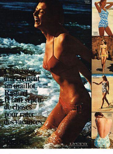 ADVERTISING-ADVERTISING-024-1970-RASUREL-jerseys-suite bathroom