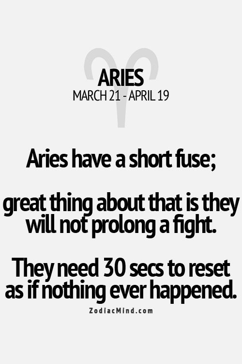 The 149 Best Astrology Images On Pinterest Zodiac Shirts Aries