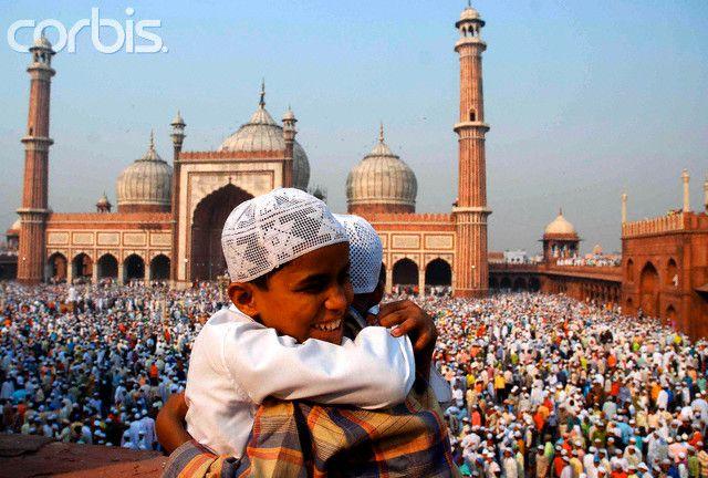 EID :)