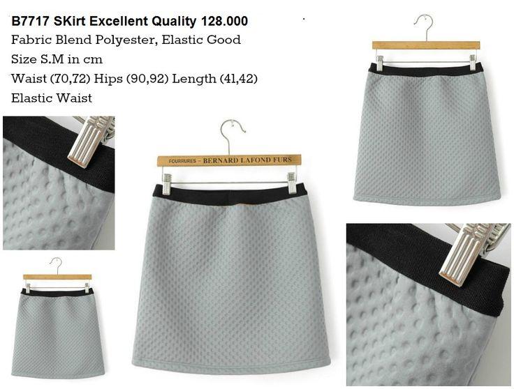 READY Import Shorts Skirt Pants Jakarta. HIGH QUALITY