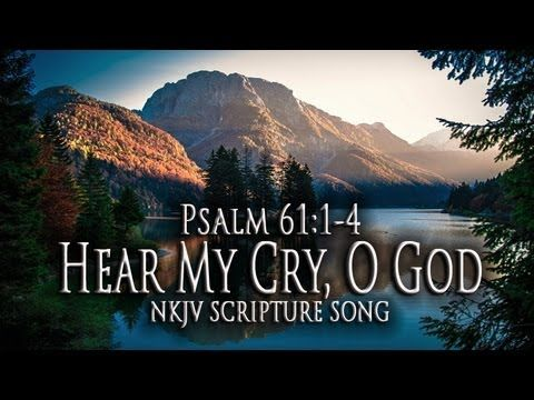 Praise and worship songs about healing
