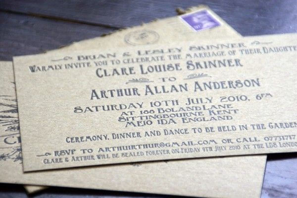 Wedding Invite Information: 24 Best Shabby Chic Inspired Party Images On Pinterest