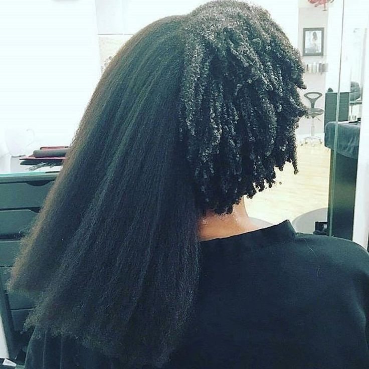 See this Instagram photo by @protectivestyles • shrinkage. Natural hair straightened. Afro hair. Coils. Kinky hair. Natural hair. Natural hair shrinkage.