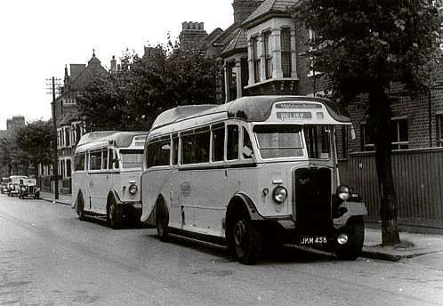 1000 Images About Buses On Pinterest Bristol