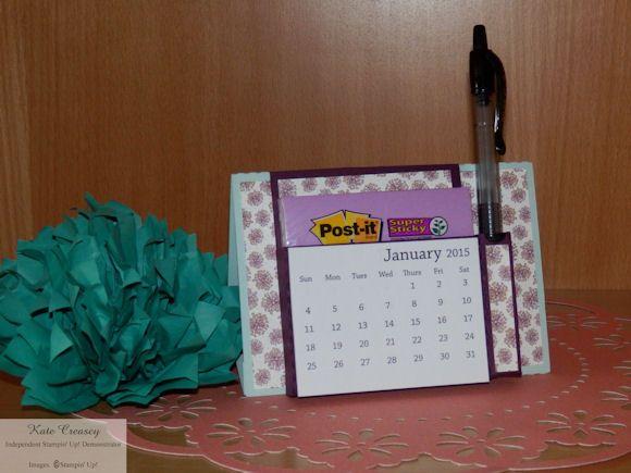 329 Best Calendar Ideas Images On Pinterest Calendar