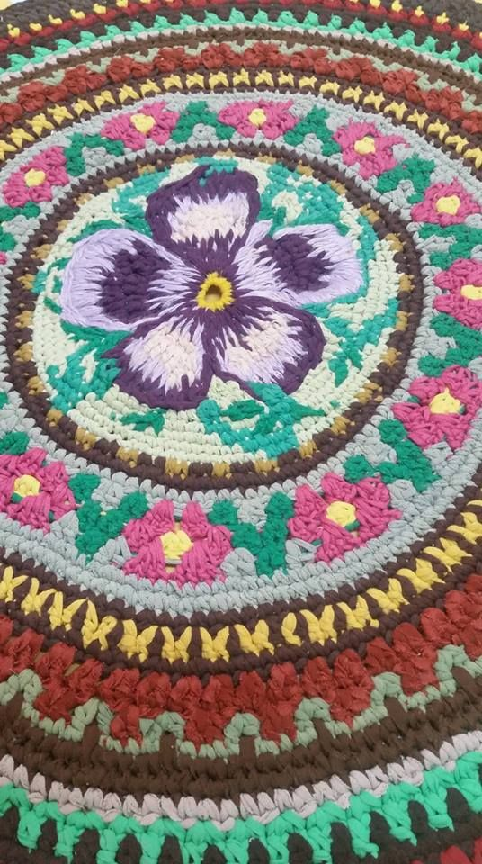 53 best amigurumi apliques e images on pinterest type 1 stitch patterns theater bellisima crochet stitches rugs facebook ideas amigurumi ccuart Image collections