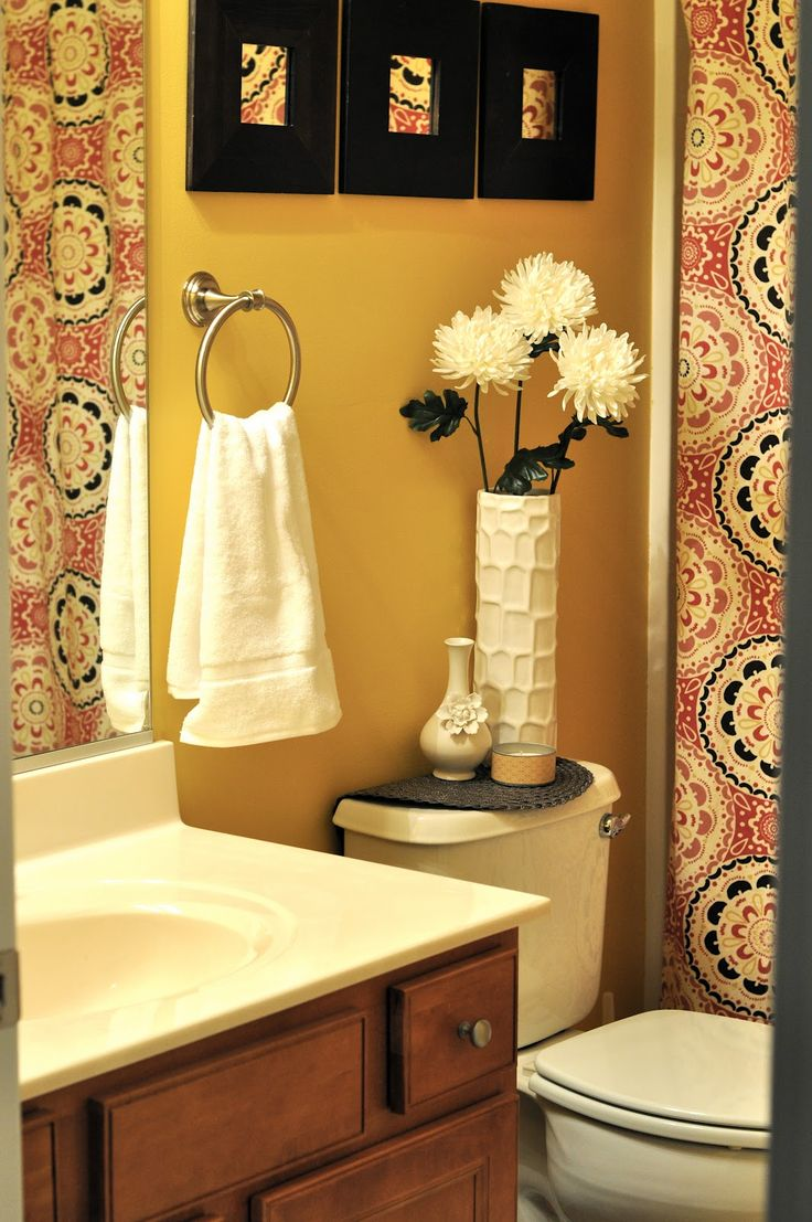 Small Apartment Bathroom Decorating Ideas Find Out More At The Image Link