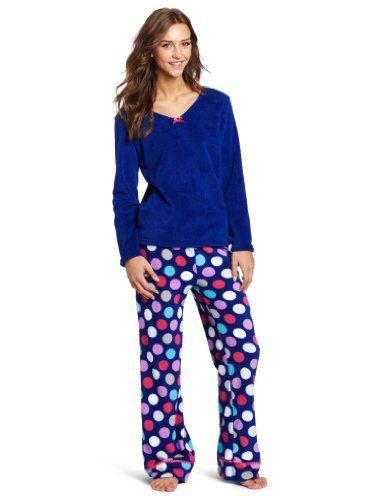 17 Best Pajamas Images On Pinterest Pajama Pants Sleep
