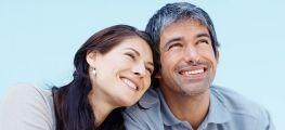 Τα 6 μυστικά μιας ευτυχισμένης σχέσης | psychologynow.gr