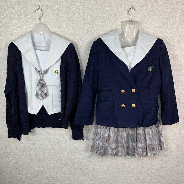 女子 高校 奈良