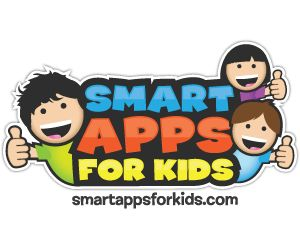 Smart Apps For Android