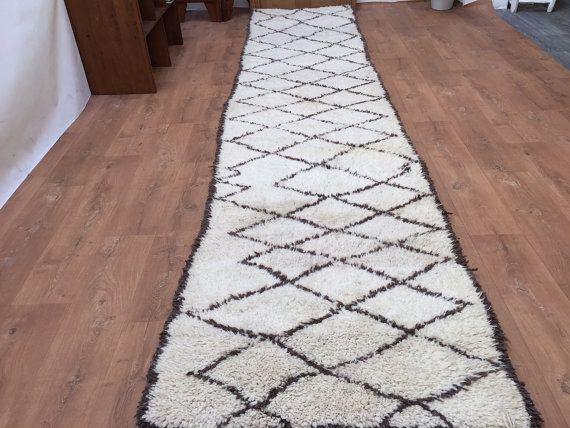 M s de 25 ideas incre bles sobre alfombras marroqu es en pinterest espejos de pared espejo de - Alfombras de pasillo modernas ...
