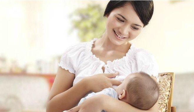 Tips Dan Solusi Agar Langsing Kembali Setelah Melahirkan - http://caralangsing.net/cara-melangsingkan-badan/tips-dan-solusi-agar-langsing-kembali-setelah-melahirkan/