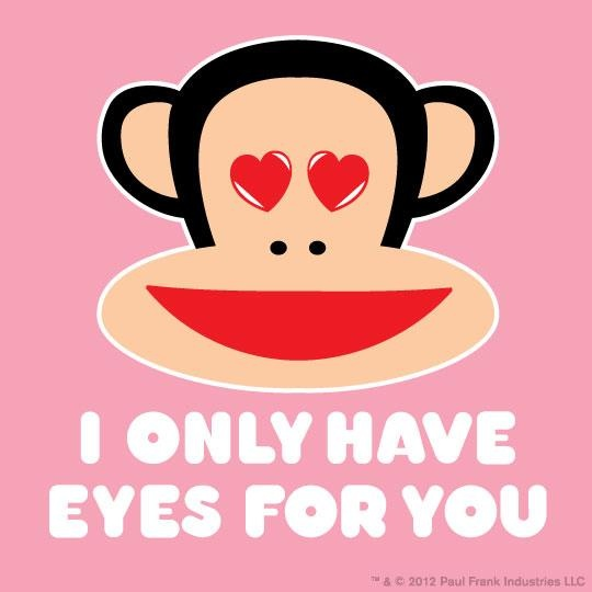 65 Cute Valentines Wallpapers Collection 20 Best Printables Monkeys Images On Pinterest Monkeys