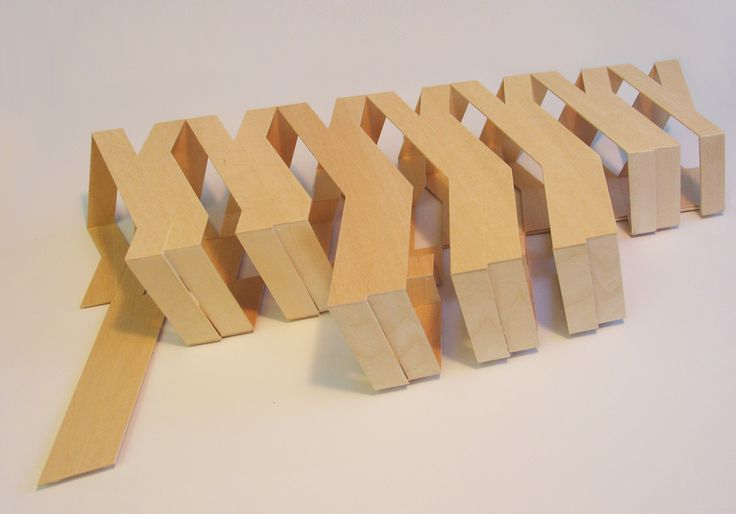 Alterations Same Different Form  #conceptualarchitecturalmodels Pinned by www.modlar.com
