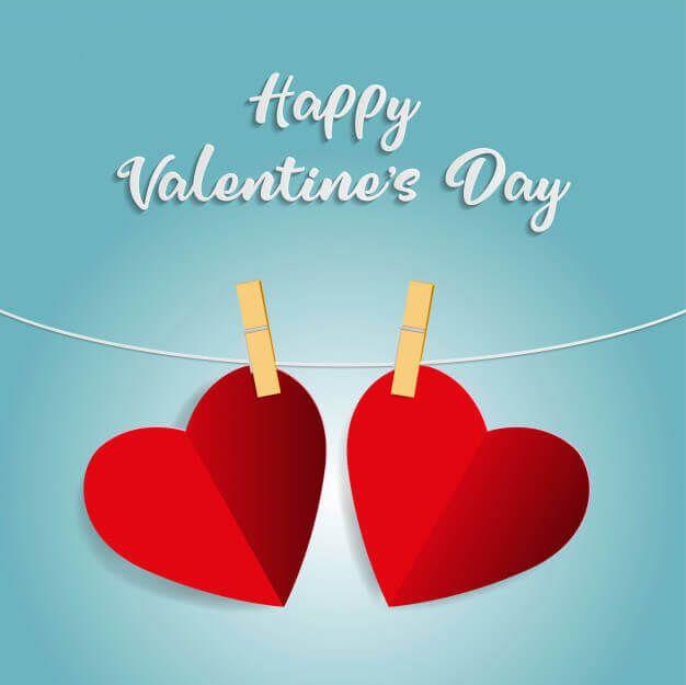 اجمل الصور عن عيد الحب 2020 عالم الصور Happy Valentines Day Photos Valentines Day Greetings Happy Valentines Day