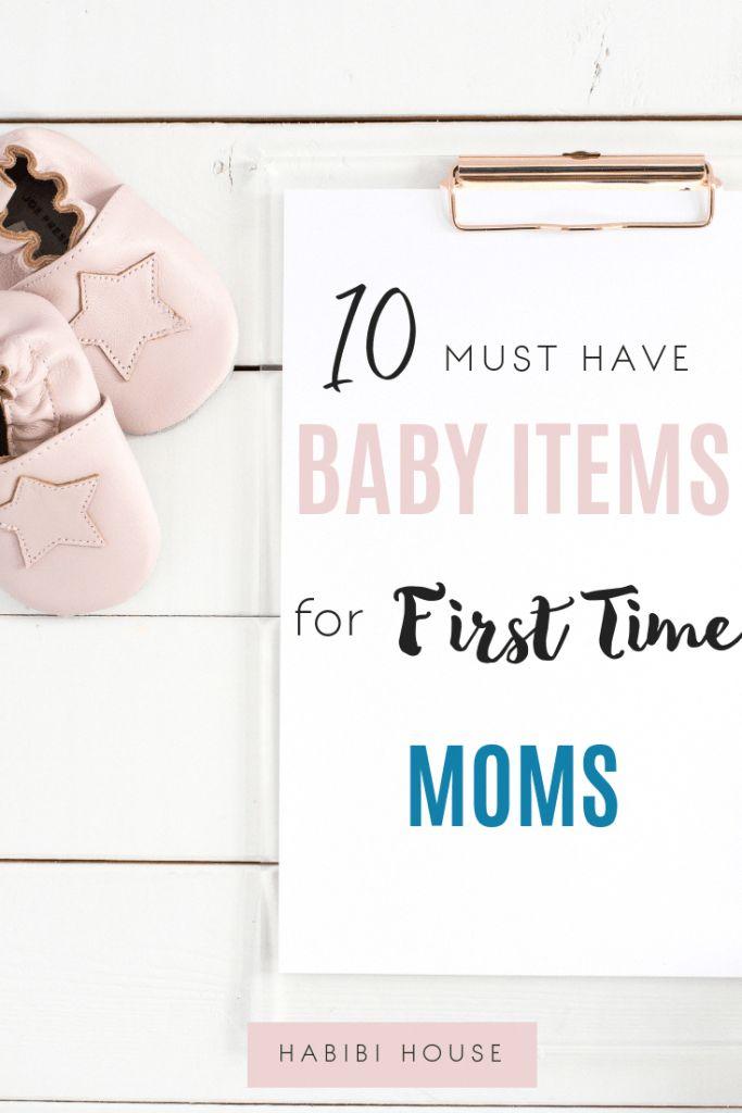 Jemand sucht nach: Baby-Souvenir !, suche eine sehr große Anzahl handgefertigter, altmodischer …   – Easter baby basket