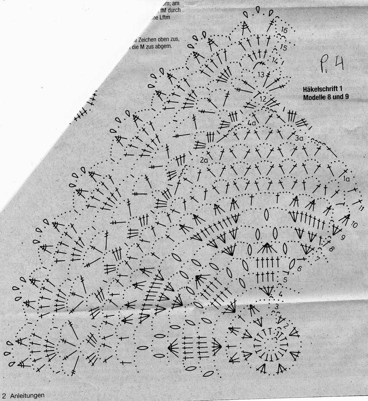 img195.jpg (1467×1600)