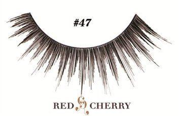 Red Cherry Eyelash #47 (6 Pairs) null http://www.amazon.de/dp/B00CQB26JE/ref=cm_sw_r_pi_dp_ElQxub1FXGGZA