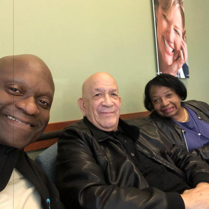 Took Folks To Aspen Dental McDonough Georgia Southpoint Shopping Center https://youtu.be/Q0GKIILbTnM