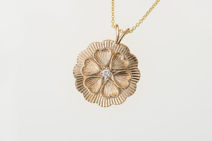 259 besten vintage charms wish list bilder auf pinterest for Apply for jewelry credit