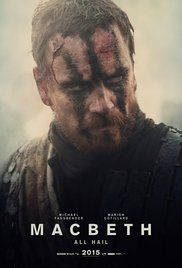 Macbeth, the Thane of Glamis, receives a prophecy from a trio of witches that one day he will become King of Scotland. Consumed by ambition and spurred to action by his wife, Macbeth murders his king and takes the throne for himself.