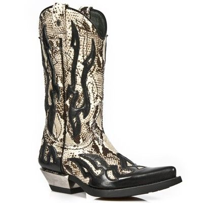 #MRAngelShoes, www.mrangelshoes.com