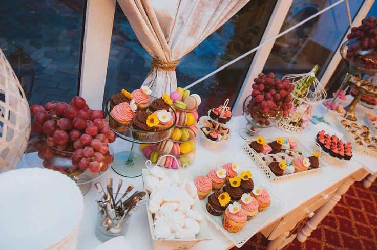 Candy#bridal